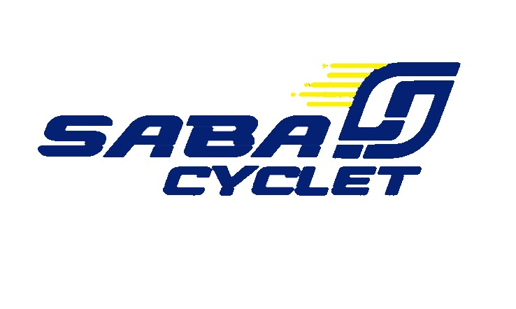 Sabacyclet