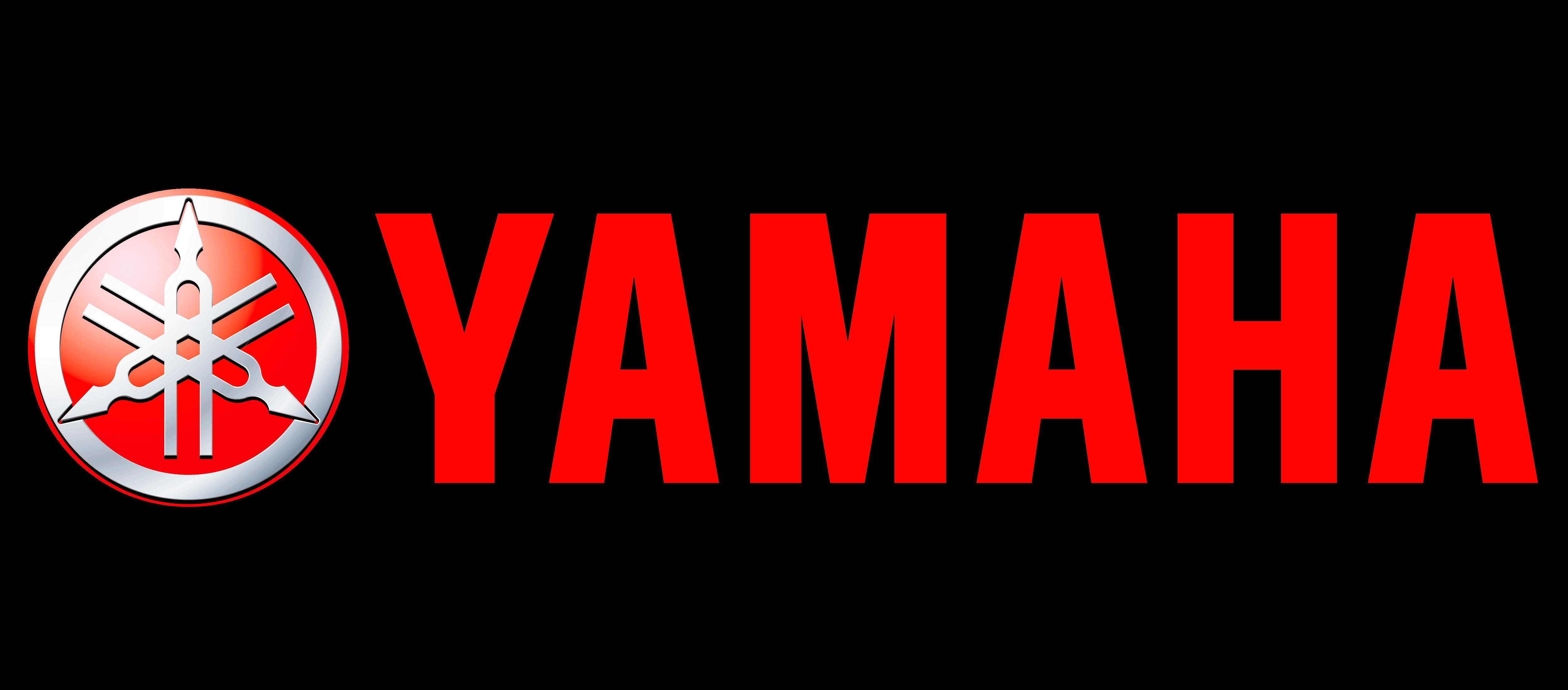 یاماها